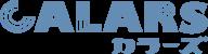ウェディング&イベントプロデュースCALARS(カラーズ)